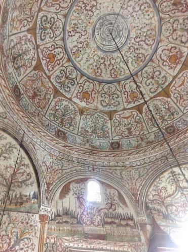 Tirana-Mosque.JPG